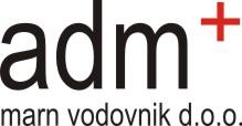 ADM Marn Vodovnik d.o.o.